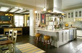 southern living kitchens ideas best southern living house plans all about design logo