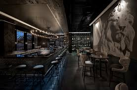 Home Environment Design Group Paul Wilsher by Bapas Uae Lw Design Group Restaurant Pinterest Uae