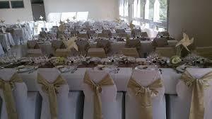 chocolat mariage mariage or et chocolat anyflowers fr