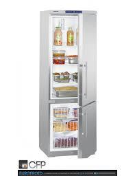 frigo pour chambre ordinaire poignee de porte de cuisine inox 12 r233frig233rateur