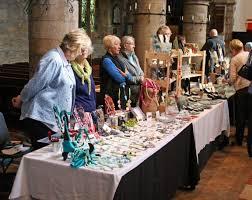 norton farmers market and craft fair sheffield events sheffield