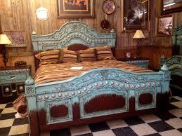 bedrooms top rustic bedroom furniture for bedroom storage