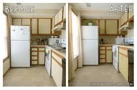 kitchen cabinet makeover ideas kitchen cool kitchen cabinet lining ideas decor color ideas