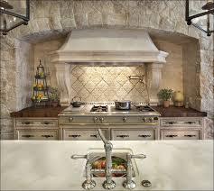 moen wall mount kitchen faucet kitchen moen kitchen faucets parts delta kitchen faucet 12 inch
