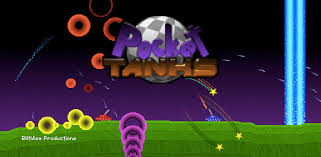 pocket tanks deluxe apk free version pocket tanks deluxe appstore for android