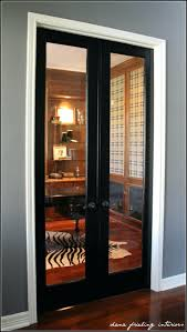 industrial front door front doors interior office door design home door ideas door