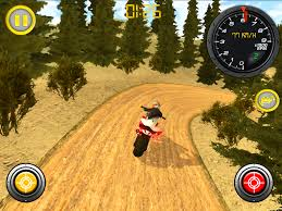 motocross bike games free download trail bike extreme stunt rider android apps on google play