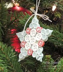 stampin u0027 up festival of trees donation patty u0027s stamping spot