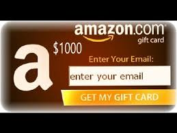 1000 gift card get free 1000 gift card 2017 gift card codes