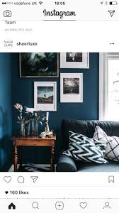 89 Best Wall Colors Paint by 89 Best Home Images On Pinterest Dark Walls Architecture And Home