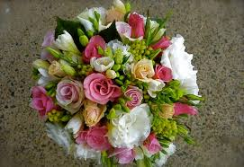 wedding flowers sydney bridal bouquets buttonholes butterfly philosophy sydney