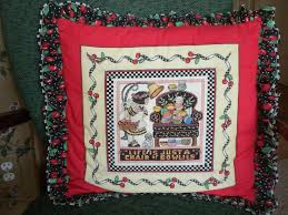 Mary Engelbreit Chair Of Bowlies 81 Best My Pins Images On Pinterest Close Up Attic Window And