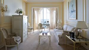 chambre carlton cannes intercontinental carlton cannes luxury hotel in riviera