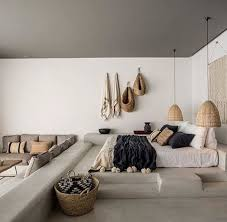 Best  Natural Interior Ideas On Pinterest Natural Bedroom - Simple home interior designs