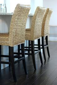 wallpaper rattan bar stools design ideas kitchen 7 download x