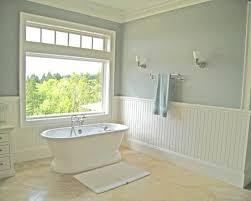 Wainscoting Bathroom Ideas Colors 72 Best Bathroom Remodel Ideas Images On Pinterest Bathroom