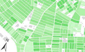Milb Map Alex Kg Ellis U2013 Spatial Data Design