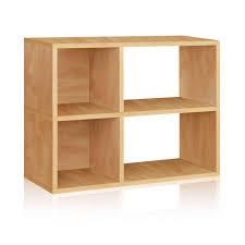 Small Bookcase Walmart Bookcases 3 Shelf White Bookcase Walmart Walmart Mainstays 3