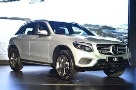 mercedes suv price india mercedes glc suv launched the price features of luxury