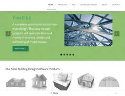 wood truss design software free download anita robison blog