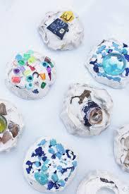 art for kids mosaic treasure tiles babble dabble do