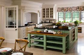 arts and crafts style homes interior design gallery home interior babycraftsman bungalow style homes interior