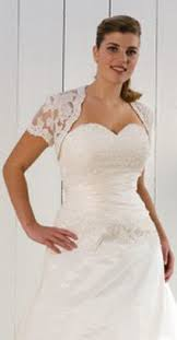Wedding Dresses For Larger Ladies Wedding Dresses For Bigger Ladies