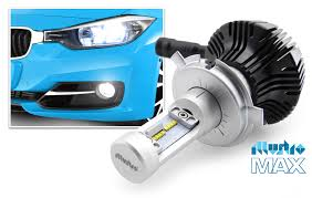 bmw f30 fog light bulb bmw weisslicht illustro max led headlight fog light bulb bimmian