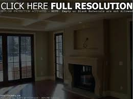 cost to paint interior of home average price to paint a bedroom cost to paint interior of home