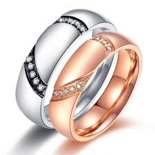 ring engravings compare prices on ring engravings online shopping buy
