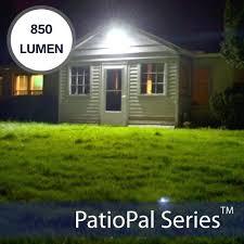 led flood light bulbs 150 watt equivalent lovely outdoor flood lights led led solar outdoor security flood