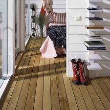 how to protect and maintain your beautiful hardwood flooring