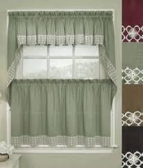 Sage Green Drapes Sage Green Shower Curtain Foter