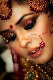 hindu nose ring top 50 best beautiful indian designer nose rings designs