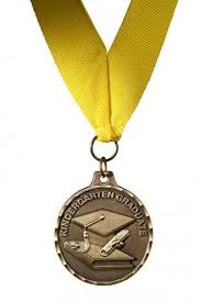 graduation medals 113 best preschool and kindergarten graduation images on