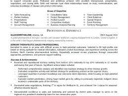 sample resume logistics coordinator sample resume for logistics