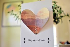 feeding the soil diy anniversary card free