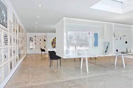 Gallery Of U0027album U0027 Exhibition Ronan And Erwan Bouroullec 1