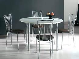 table de cuisine 4 chaises pas cher table de cuisine et chaises pas cher table cuisine avec chaises