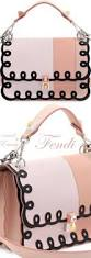 lexus pink crystals purse keychain 1304 best handbag beautiful images on pinterest bags backpacks