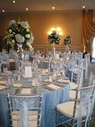 used wedding centerpieces used wedding decor canada 7376