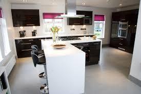 kitchen design northern ireland woodbank kitchens u2013 northern ireland based kitchen design company