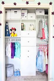 the best tips for keeping closets clean and organized ask anna