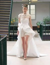 robe mari e originale robes mariee originale le de la mode
