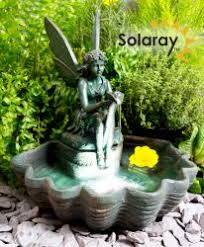 solar fountains with lights solar fountains with lights 1000fountains com