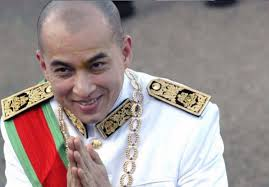 biography of famous person in cambodia norodom sihamoni biography childhood life achievements timeline