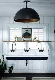 bathrooms design bathroom accessories commercial toilet supplies