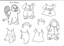 15 images boy paper dolls coloring pages victorian paper
