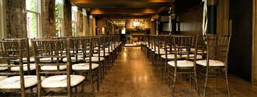 Wedding Venues In Illinois Riverside Receptions And Conference Center