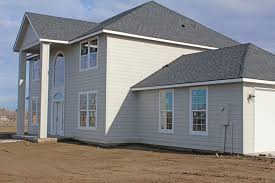 build your house how to save on your house design